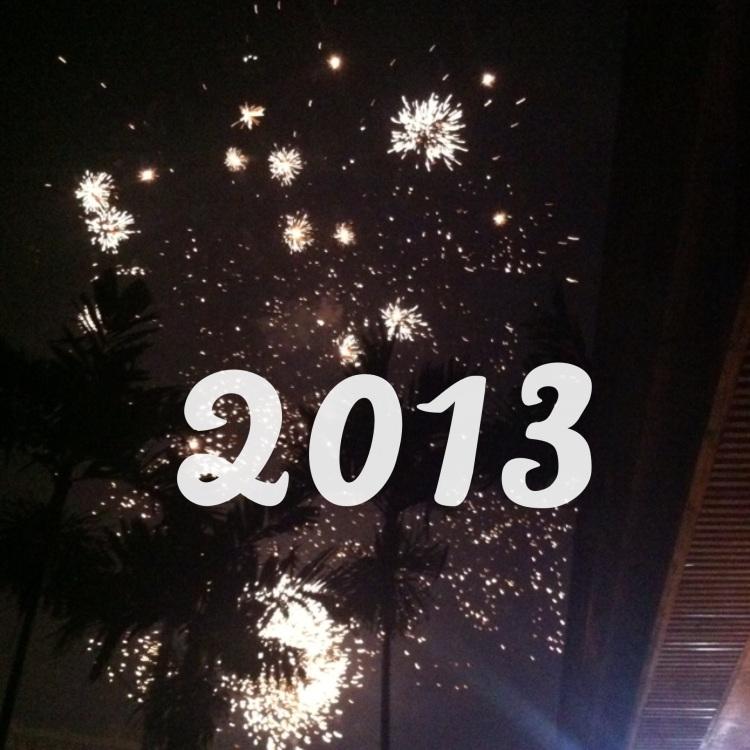 20130102-223740.jpg
